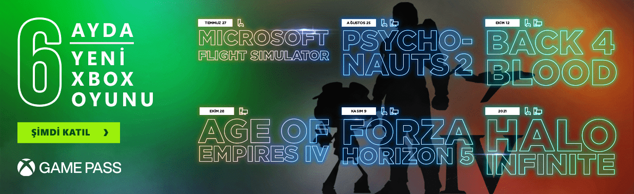 https://www.oyunfor.com/xbox-microsoft/xbox-game-pass