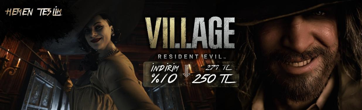 https://www.oyunfor.com/steam-oyunlari/resident-evil-village-steam-key-1196590