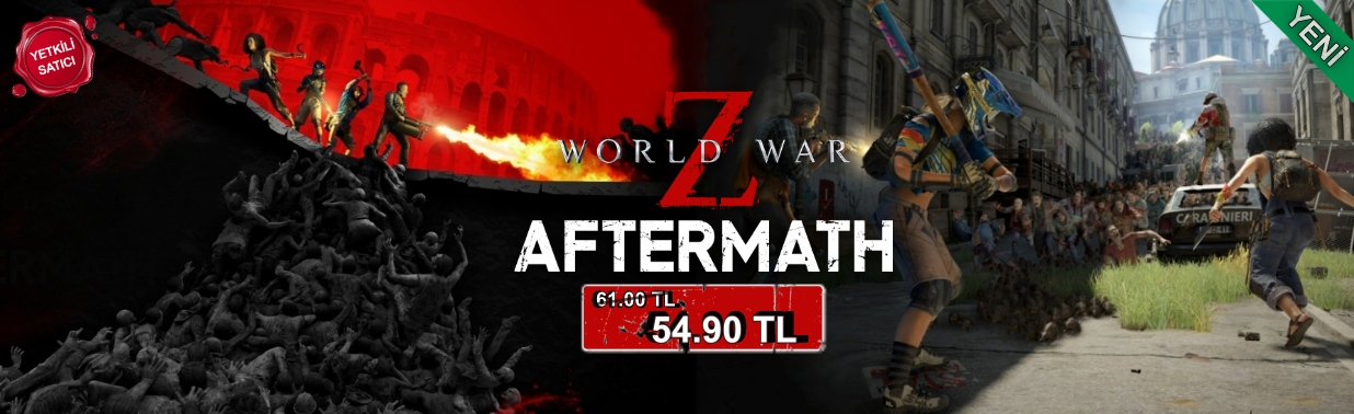 https://www.oyunfor.com/steam-oyunlari/world-war-z-aftermath-pc-key-699130